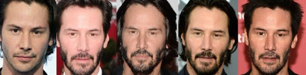 transformation-of-38-celebs-from-their-childhood-to-the-present-day-23