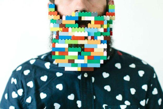 will-it-beard-04