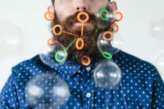 will-it-beard-06