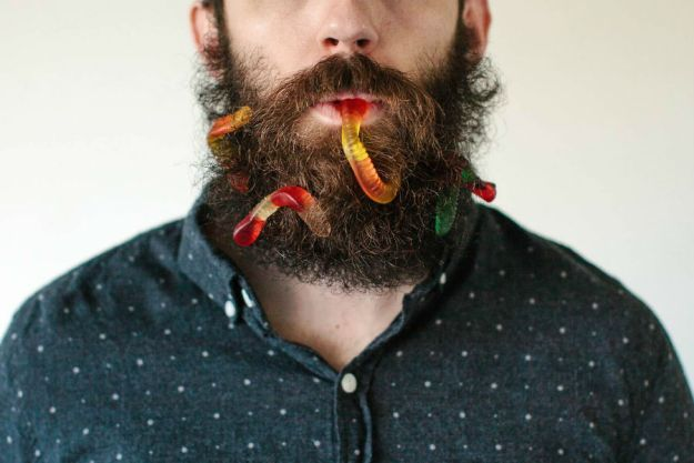 will-it-beard-09