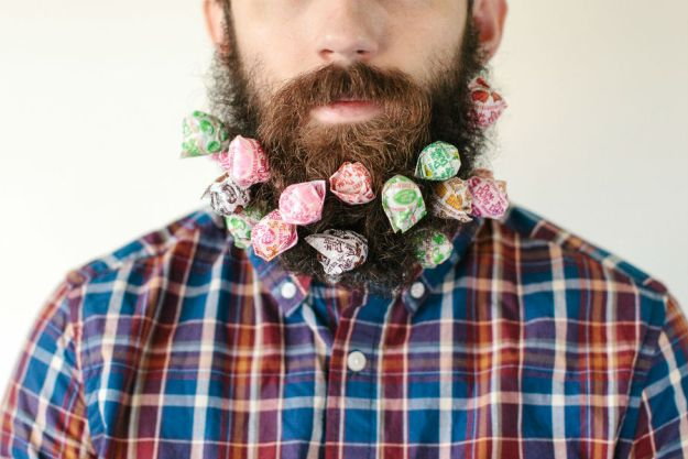 will-it-beard-10