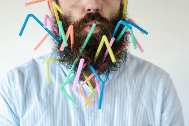will-it-beard-16