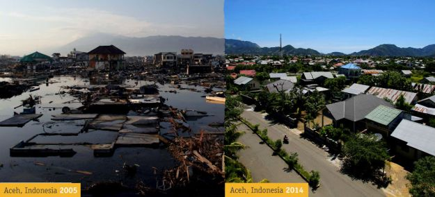 fascinating-facts-about-indonesia-you-never-knew-15