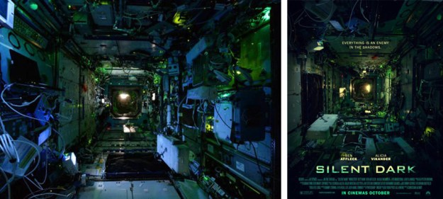 random_pictures_turned_into_awesome_movie_posters_13