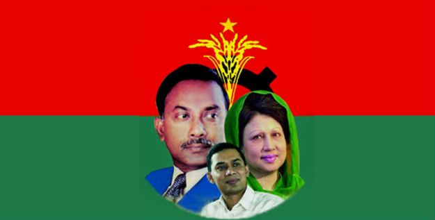 top-8-richest-people-of-bangladesh-07