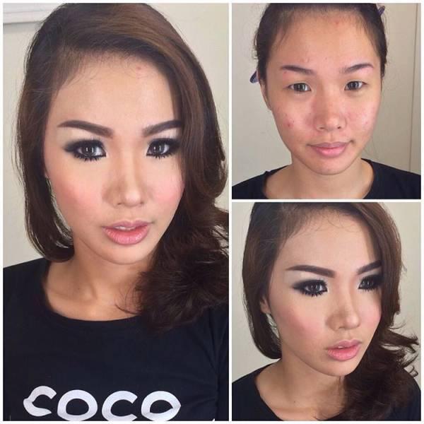 amazing-make-up-transformations-02