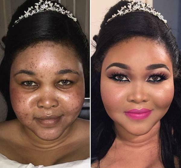 amazing-make-up-transformations-08