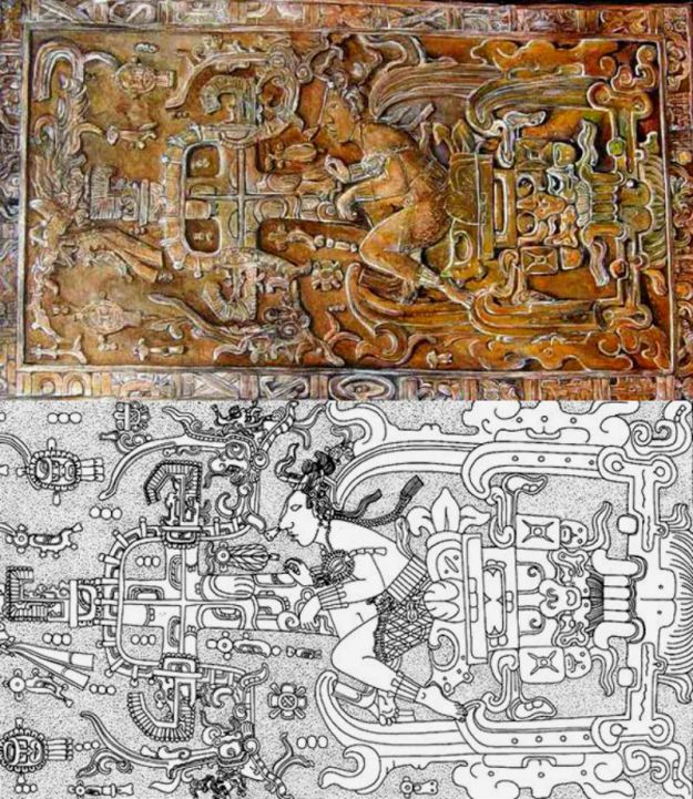 ancient-mexican-artifacts-that-could-have-been-made-by-aliens-07