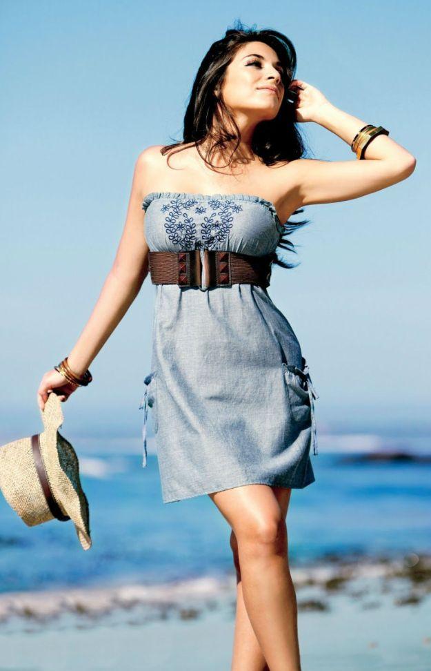 hottest-mexican-telenovela-actresses-04