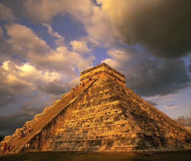 things-no-one-knows-about-mexico-10