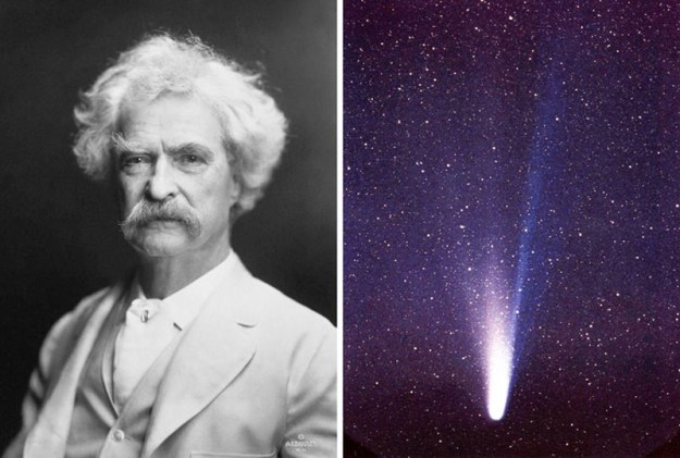 10 Crazy Coincidences You Won't Believe Actually Happened5
