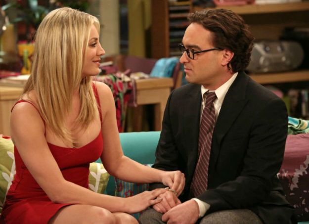 bazinga-more-things-you-have-definitely-missed-on-the-big-bang-theory-04