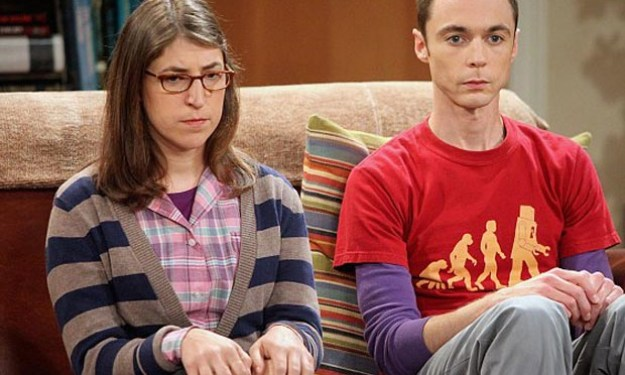 bazinga-more-things-you-have-definitely-missed-on-the-big-bang-theory-06
