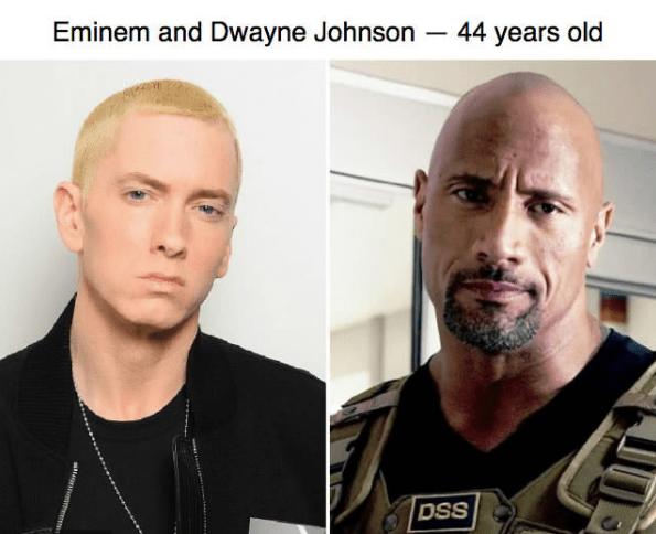 celebs-who-are-actually-the-same-age-04