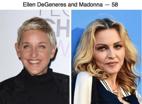 celebs-who-are-actually-the-same-age-08