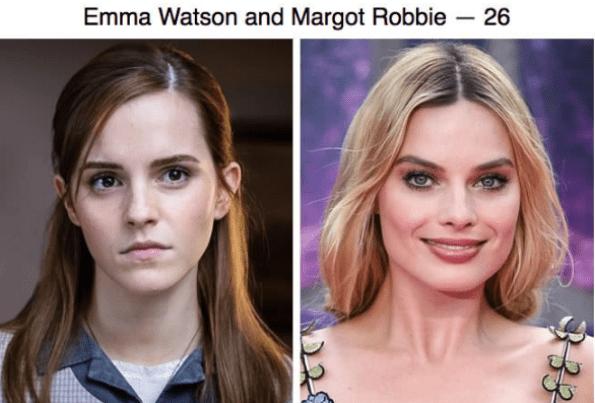 celebs-who-are-actually-the-same-age-28