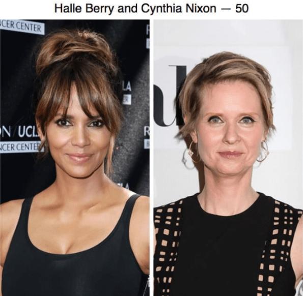 celebs-who-are-actually-the-same-age-29