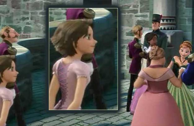 easter-eggs-in-disney-movies-that-will-blow-your-mind-01