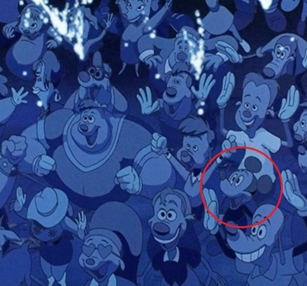 easter-eggs-in-disney-movies-that-will-blow-your-mind-09