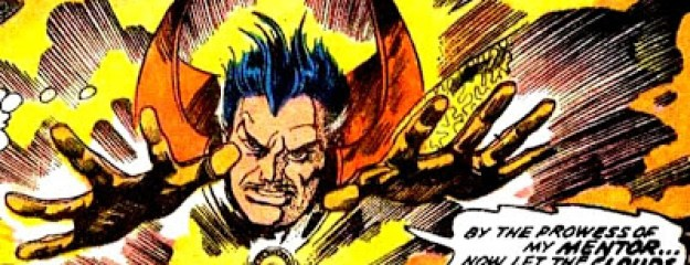 fascinating-facts-about-doctor-strange-03