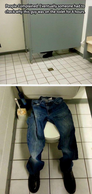 hilarious-office-pranks-32