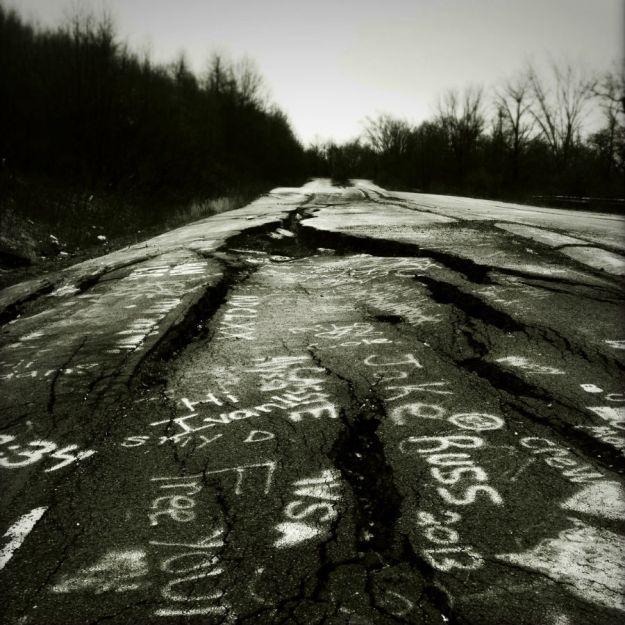horror-travel-destinations-13