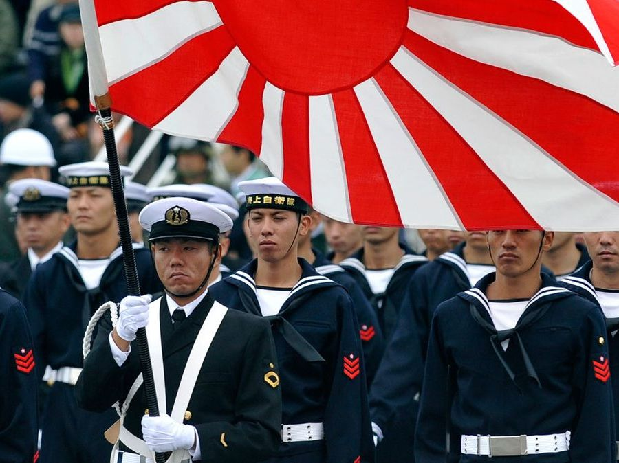 most-powerful-militaries-in-the-world-03