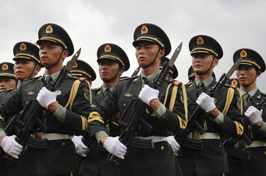 most-powerful-militaries-in-the-world-05