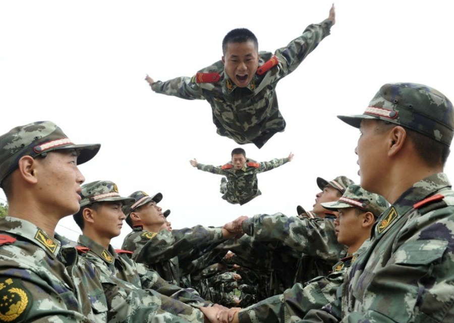 most-powerful-militaries-in-the-world-06