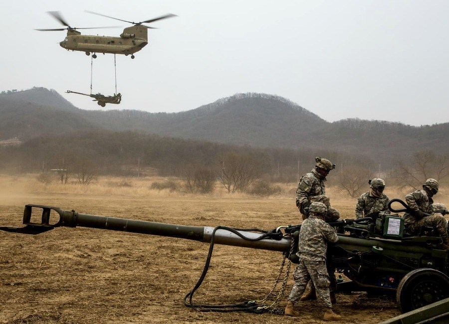 most-powerful-militaries-in-the-world-10