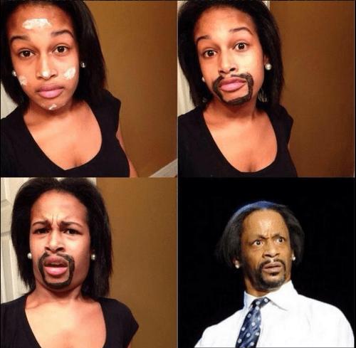 phenomenal-makeup-transformations-08