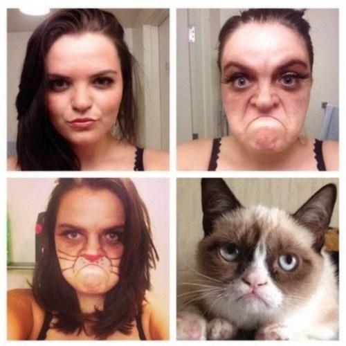 phenomenal-makeup-transformations-14