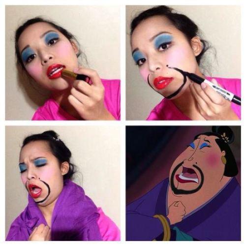 phenomenal-makeup-transformations-20