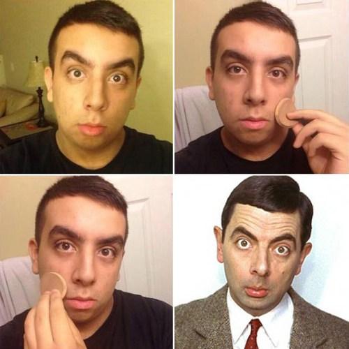 phenomenal-makeup-transformations-26