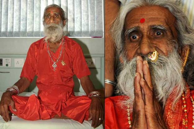 spine-chilling-mysteries-from-india-03