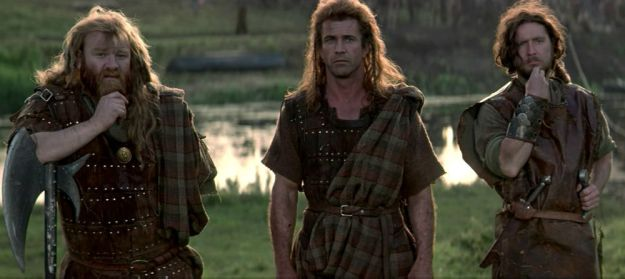 the-10-best-historic-costume-mistakes -in-movies-09