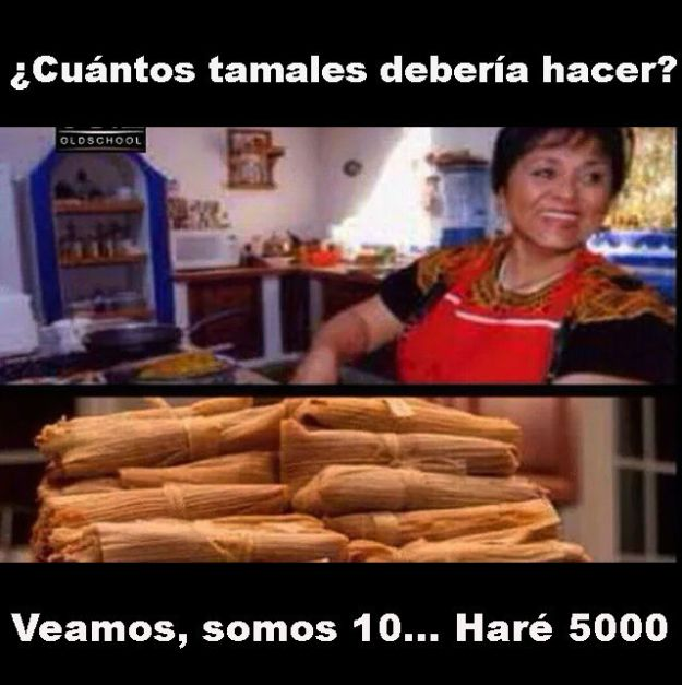 things-only-people-who-were-raised-by-a-mexican-mom-will-understand-05