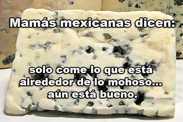 things-only-people-who-were-raised-by-a-mexican-mom-will-understand-09