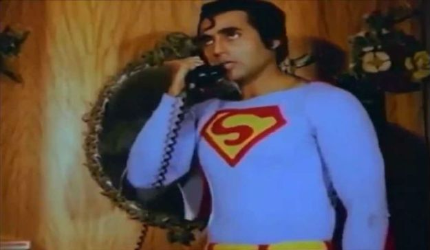 top-10-indian-superheroes-with-infinite-superpowers-03