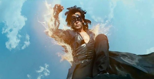 top-10-indian-superheroes-with-infinite-superpowers-05