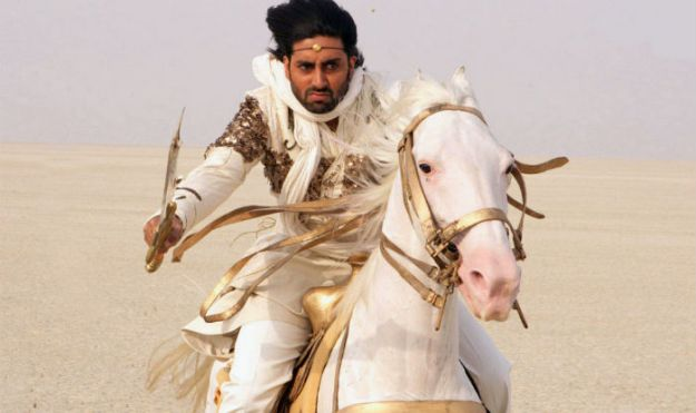 top-10-indian-superheroes-with-infinite-superpowers-10
