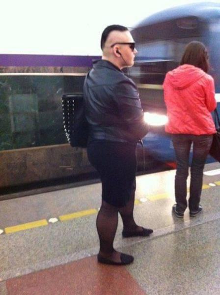 worst-fashion-fails-ever-26