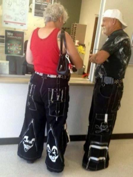 worst-fashion-fails-ever-27