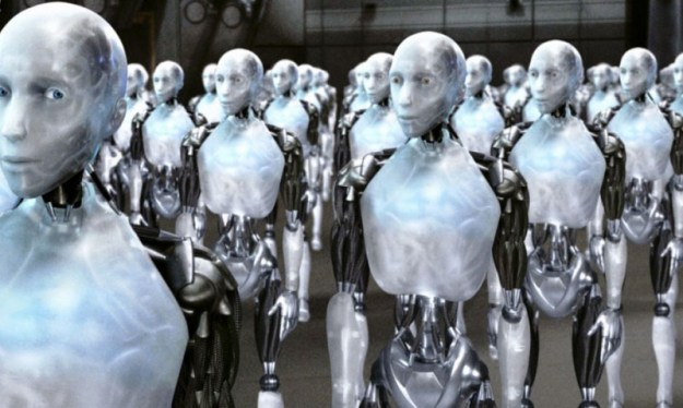 8-Sci-Fi-Technologies-We-Should-Never-Ever-Build2