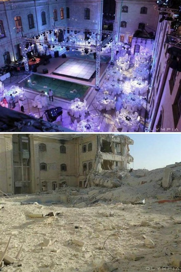 before-after-syrian-civil-war-aleppo- (12)