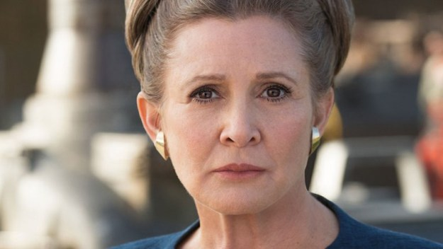 10-reasons-we-wWill-seriously-miss-carrie-fisher10