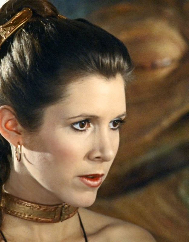 10-reasons-we-wWill-seriously-miss-carrie-fisher8