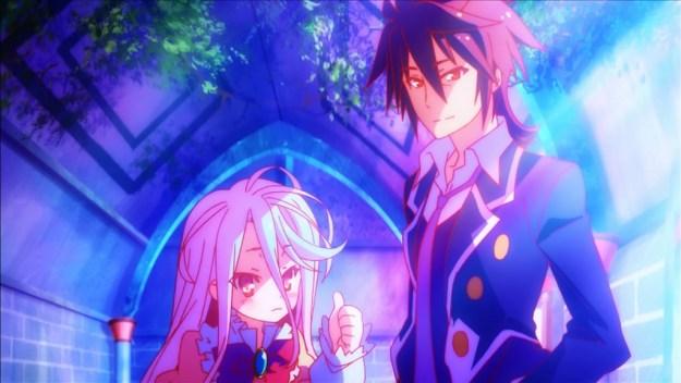 anime-every-gamer-needs-to-watch-01