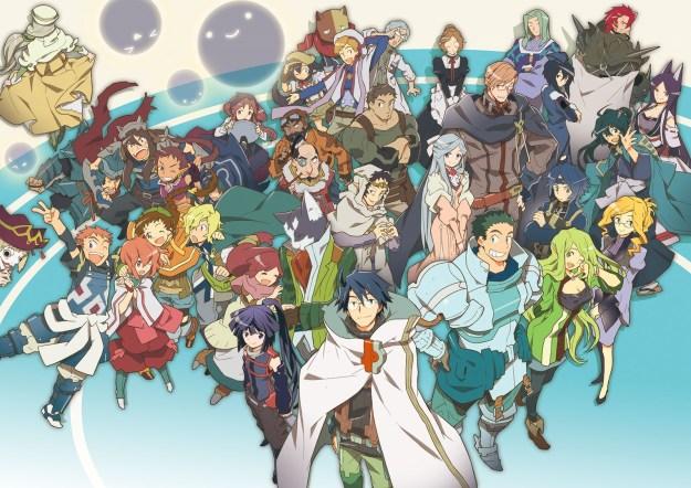 anime-every-gamer-needs-to-watch-04