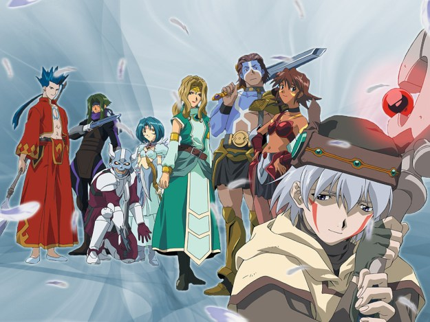 anime-every-gamer-needs-to-watch-05